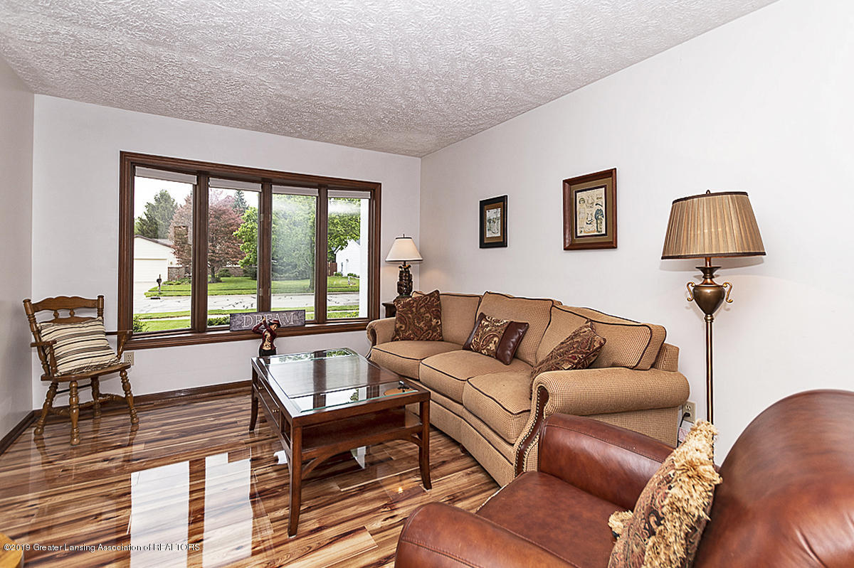 5778 Whisperwood Dr - 5778 Whisperwood Living Room - 18