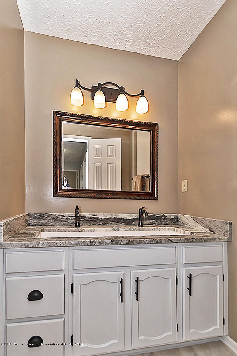 5778 Whisperwood Dr - 5778 Whisperwood main hall bath - 19