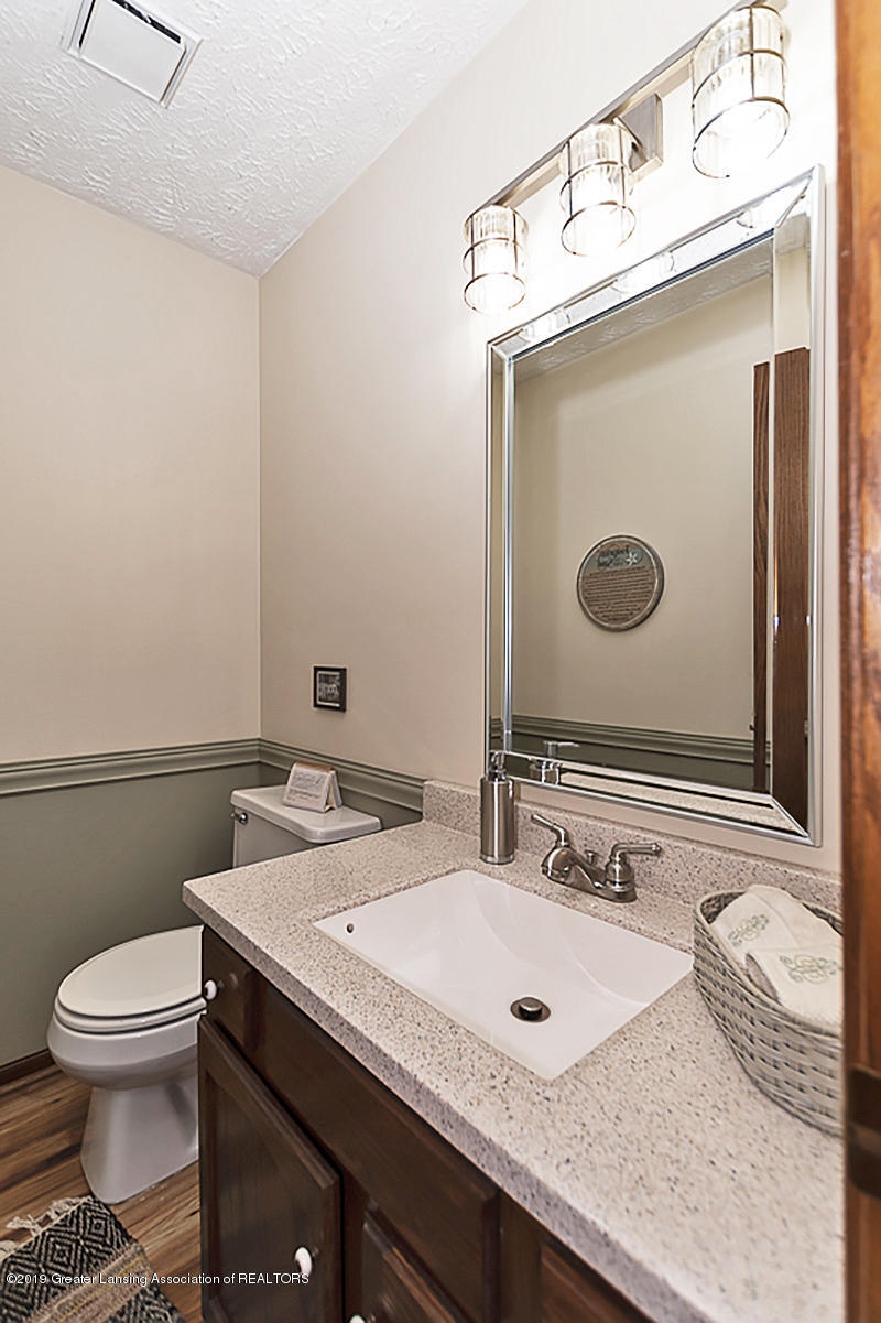 5778 Whisperwood Dr - 5778 Whisperwood Powder - 20