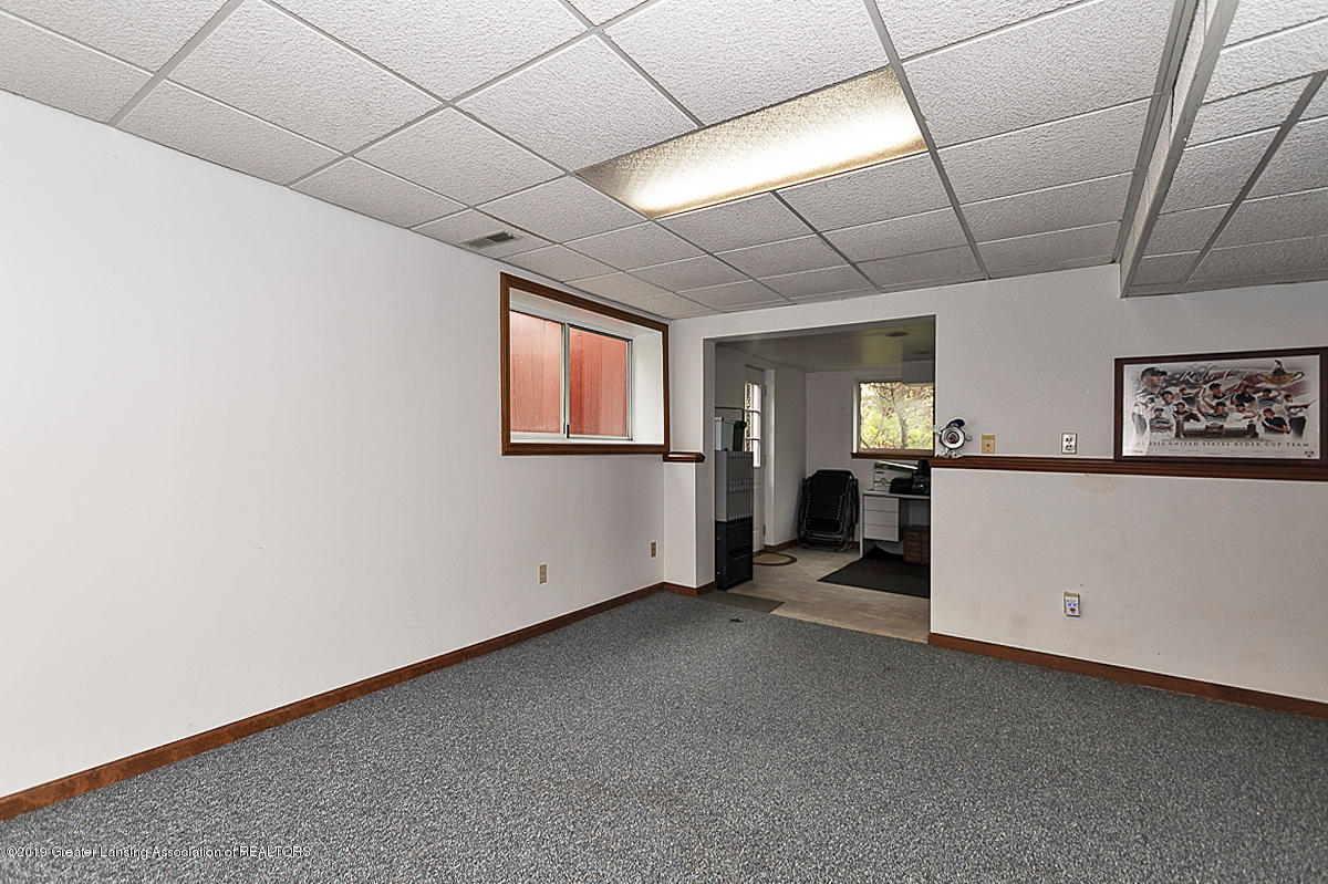 5778 Whisperwood Dr - 5778 Whisperwood recreation room - 21