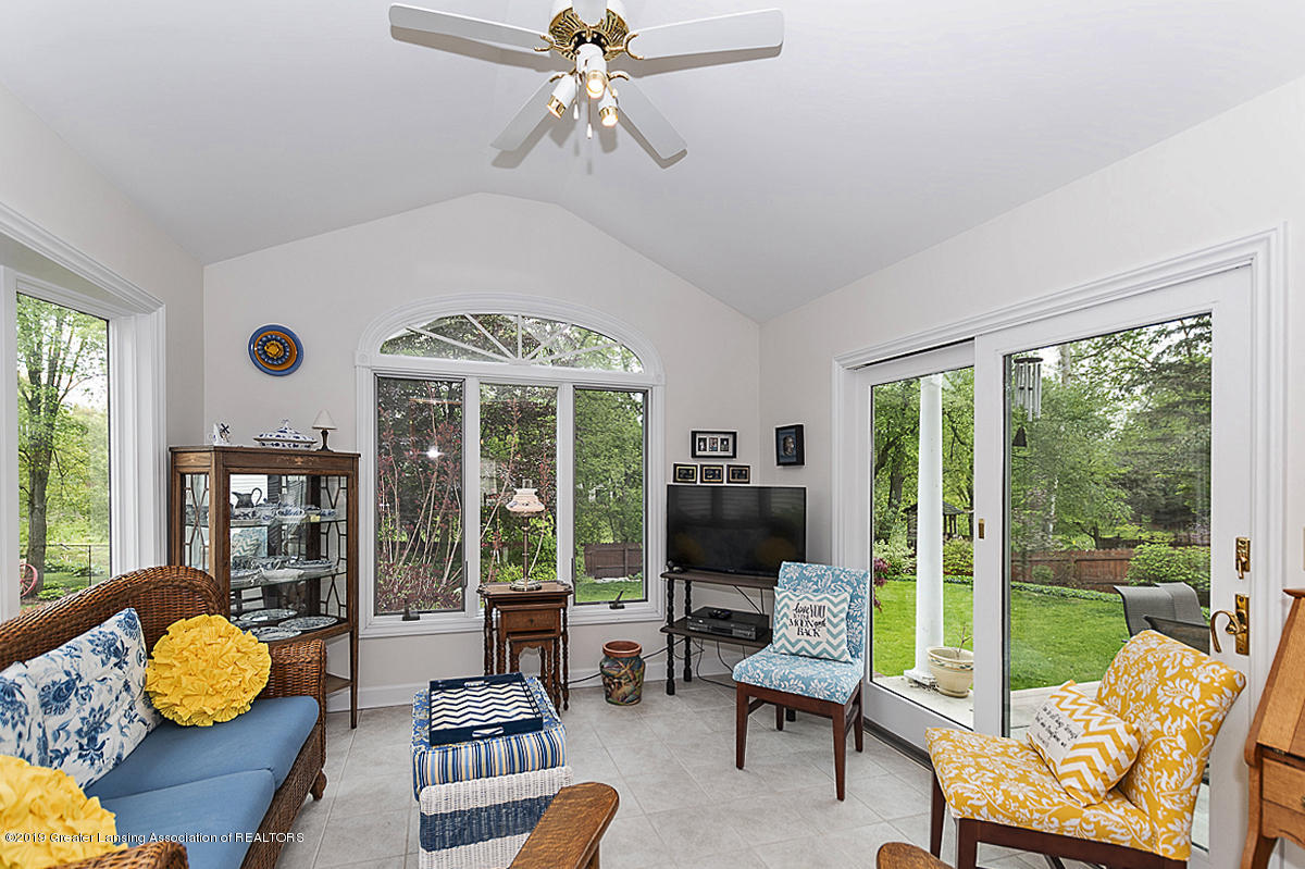 5778 Whisperwood Dr - 5778 Whisperwood Sun room - 24