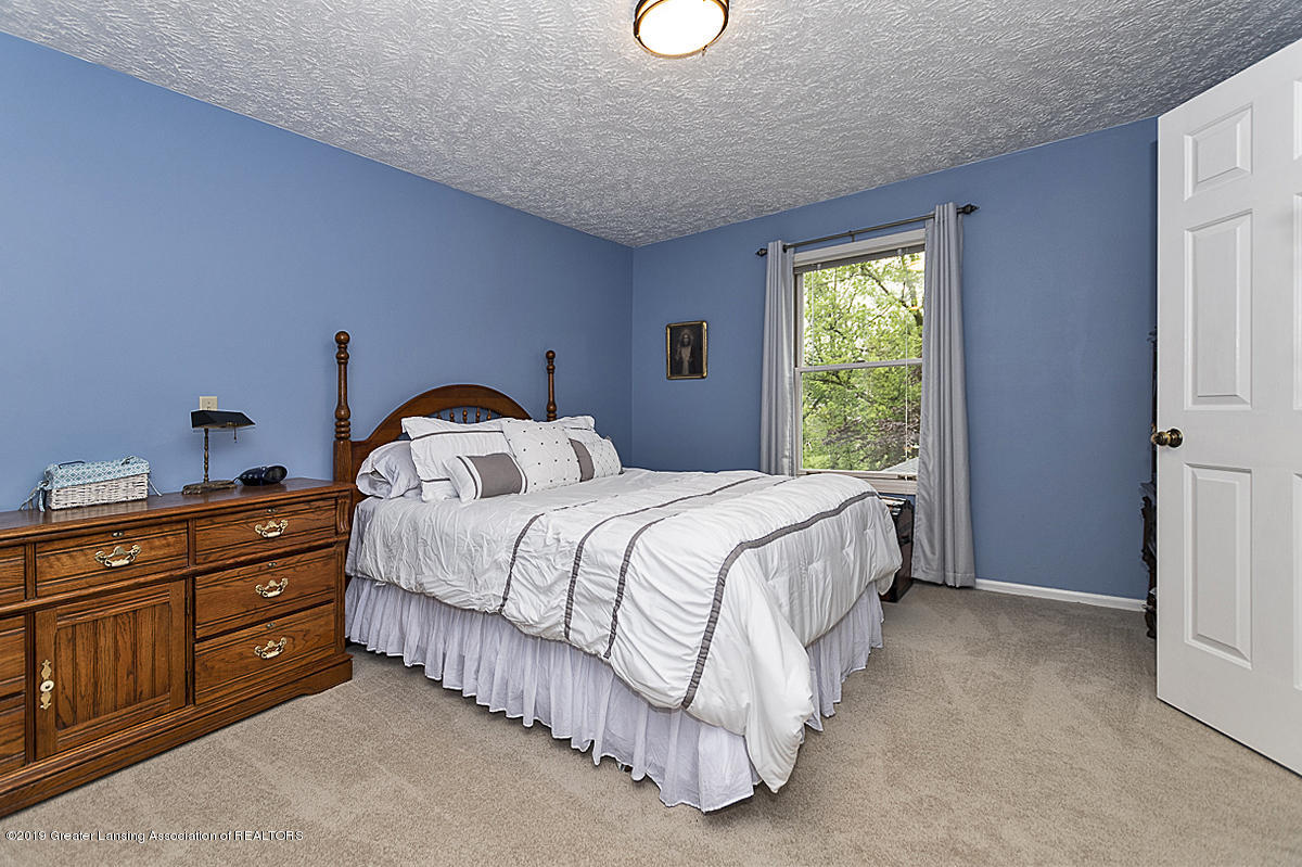 5778 Whisperwood Dr - master bedroom 2 - 33