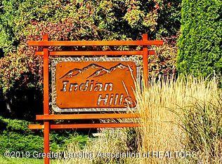 4533 Cherokee Way - 4533 Cherokee located in desirable India - 17