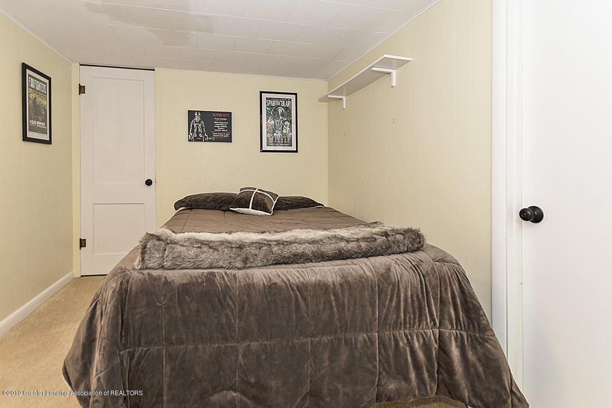 4533 Cherokee Way - 4533 Cherokee spare room - 35