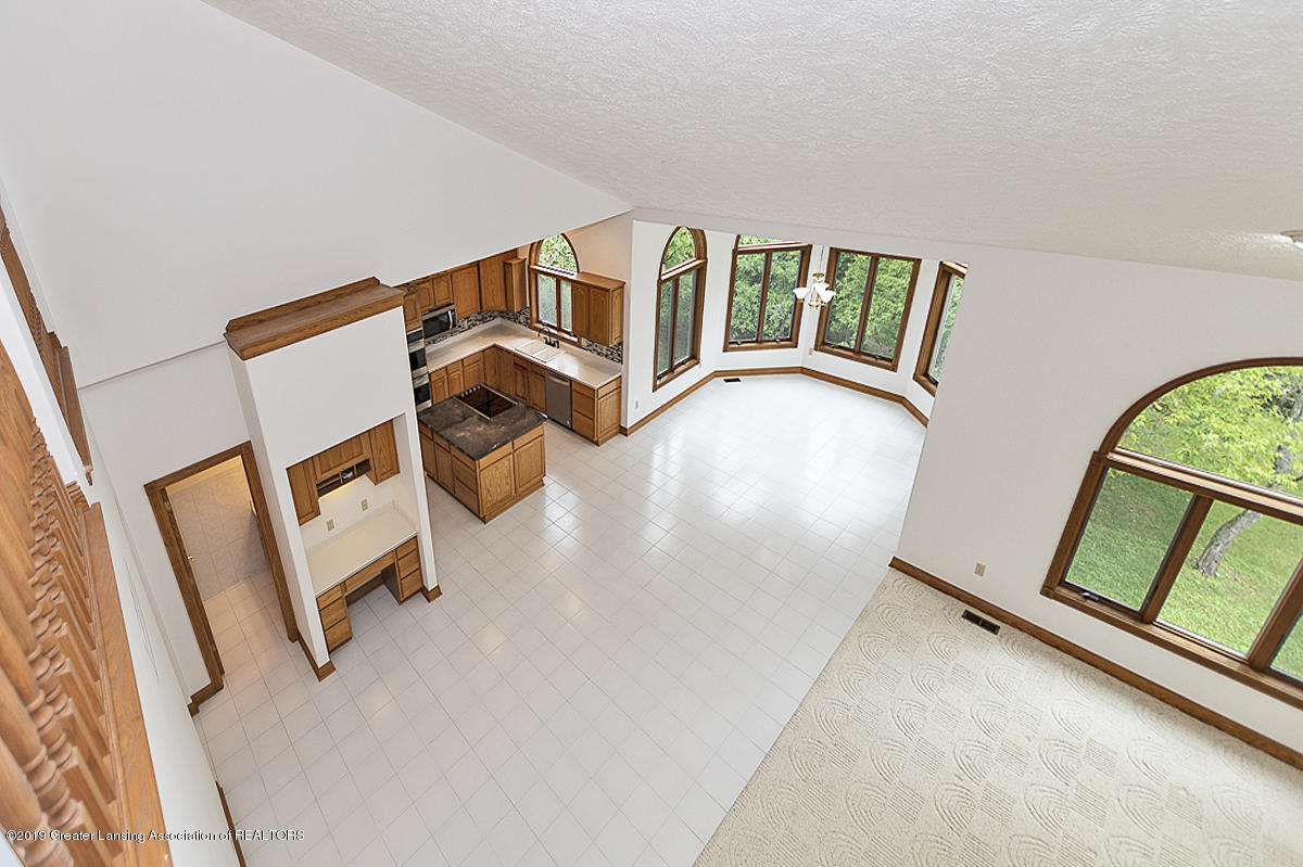 16577 Thorngate Rd - 16577 Thorngate OVERLOOK - 2
