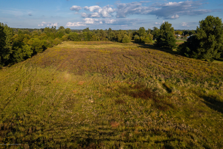 2965 E Mt Hope Hwy - 2965 E Mount Hope Hwy-Grand Ledge MI-43 - 43