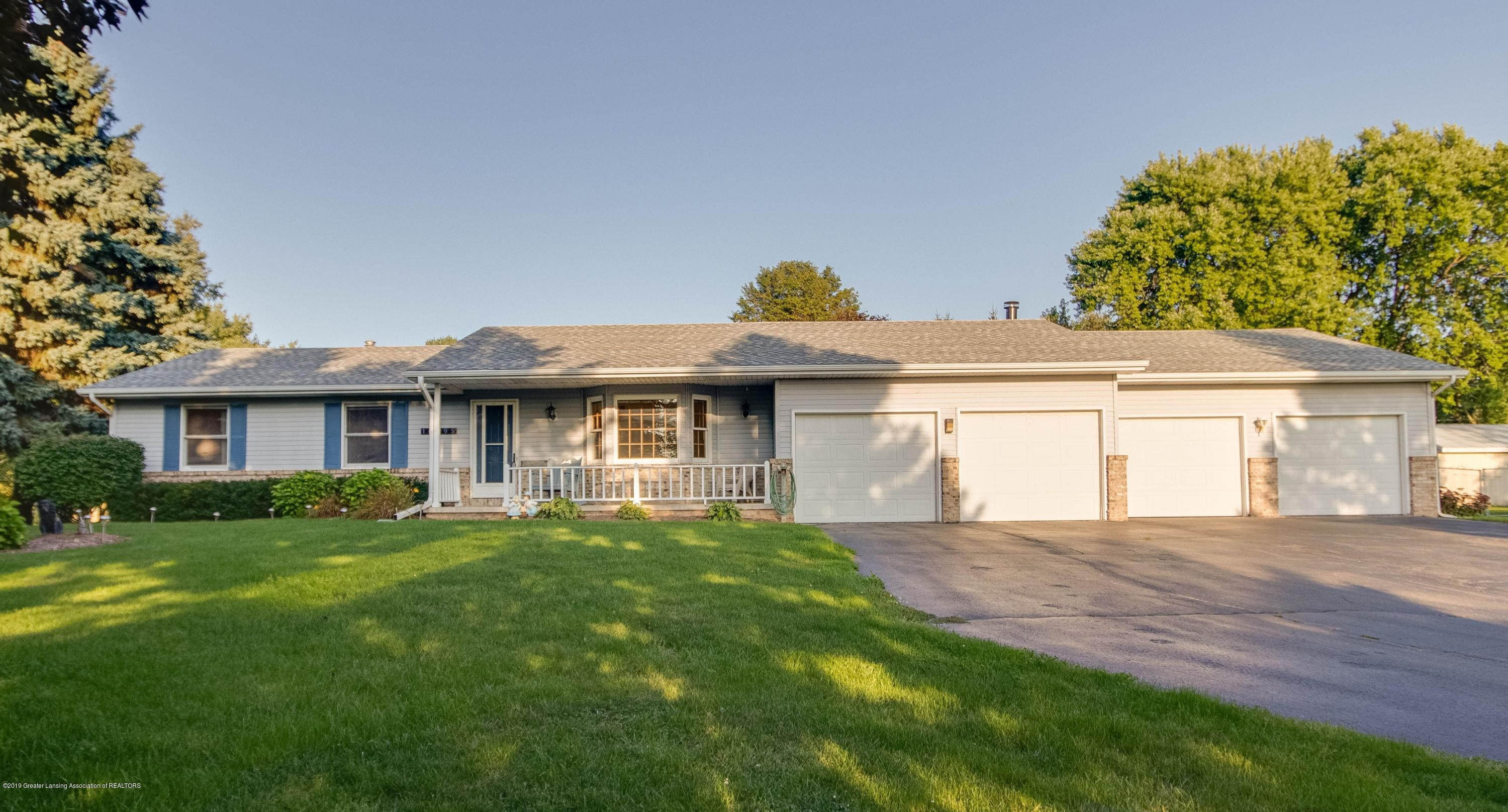 14695 Airport Rd - 1 - 1