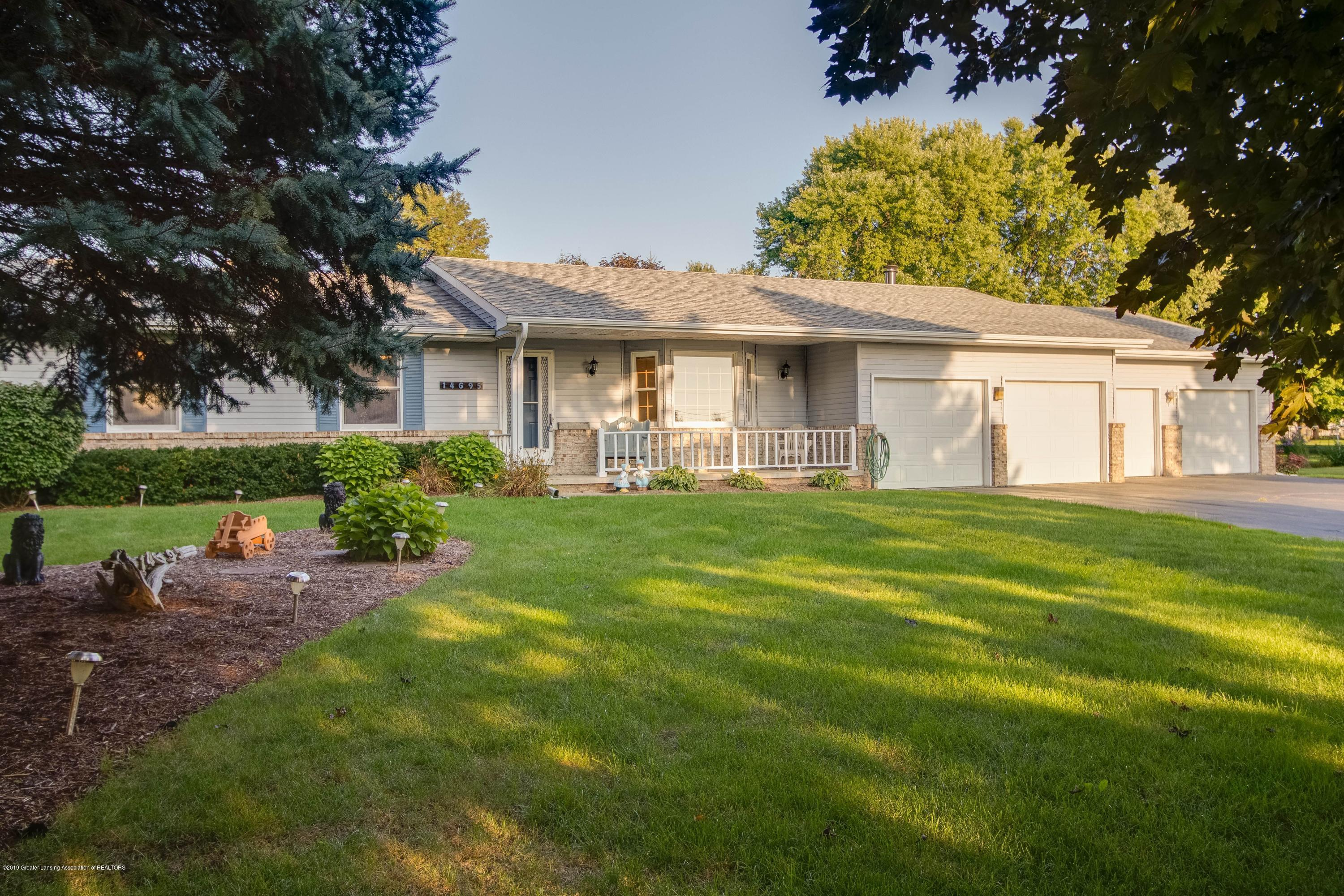 14695 Airport Rd - 2 - 2