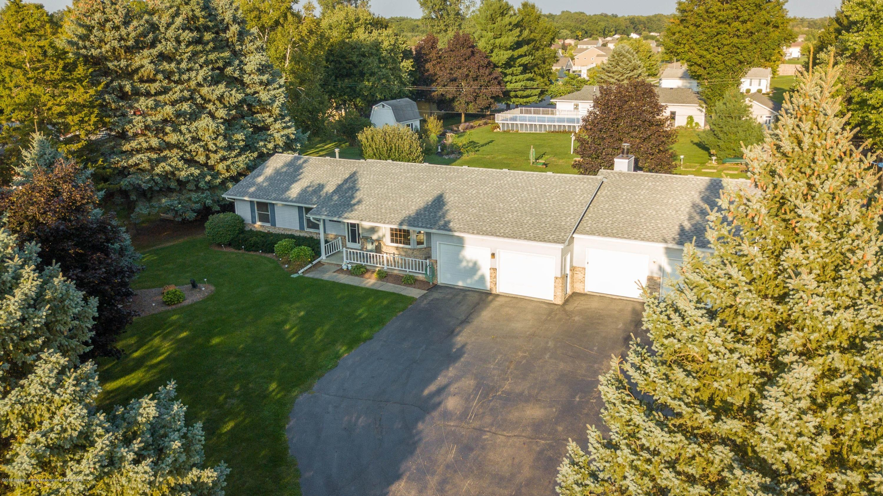 14695 Airport Rd - 3 - 3