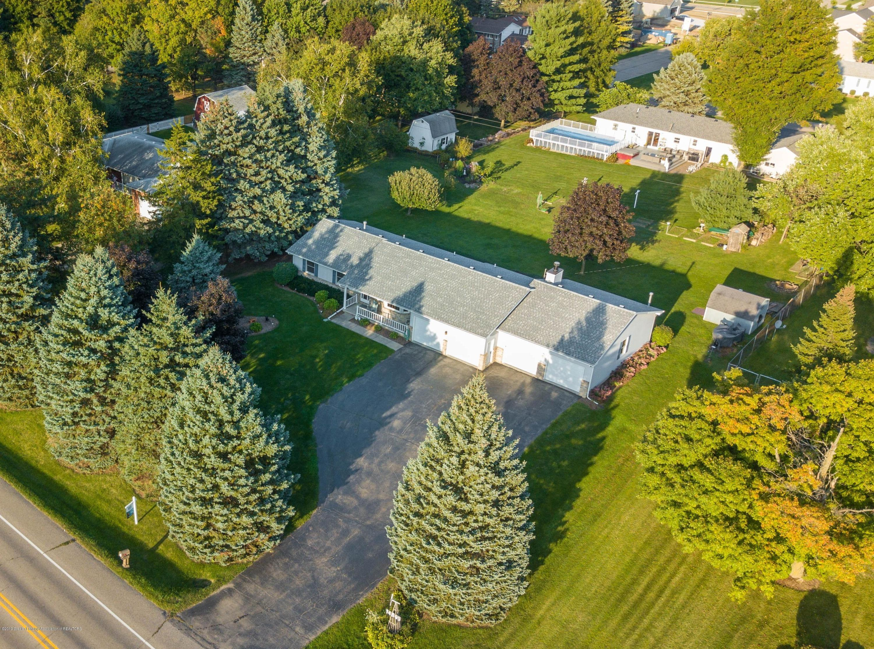 14695 Airport Rd - 4 - 4