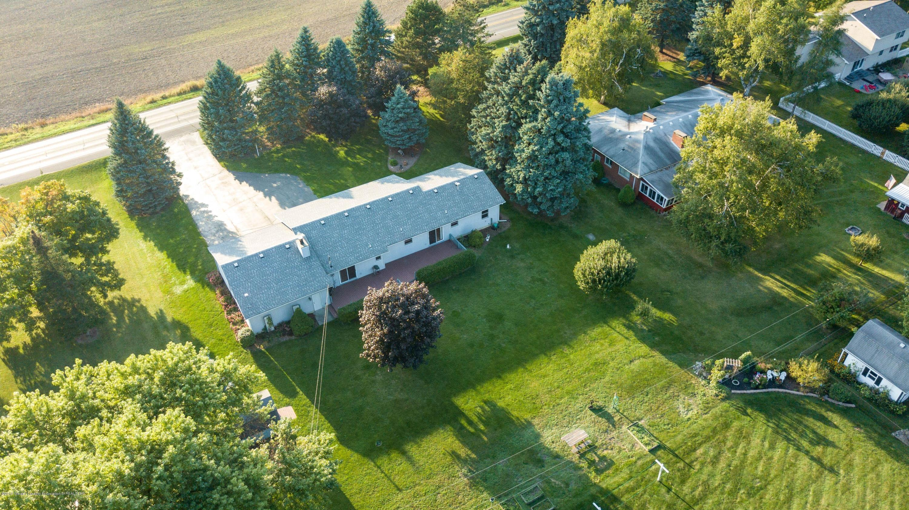 14695 Airport Rd - 6 - 6