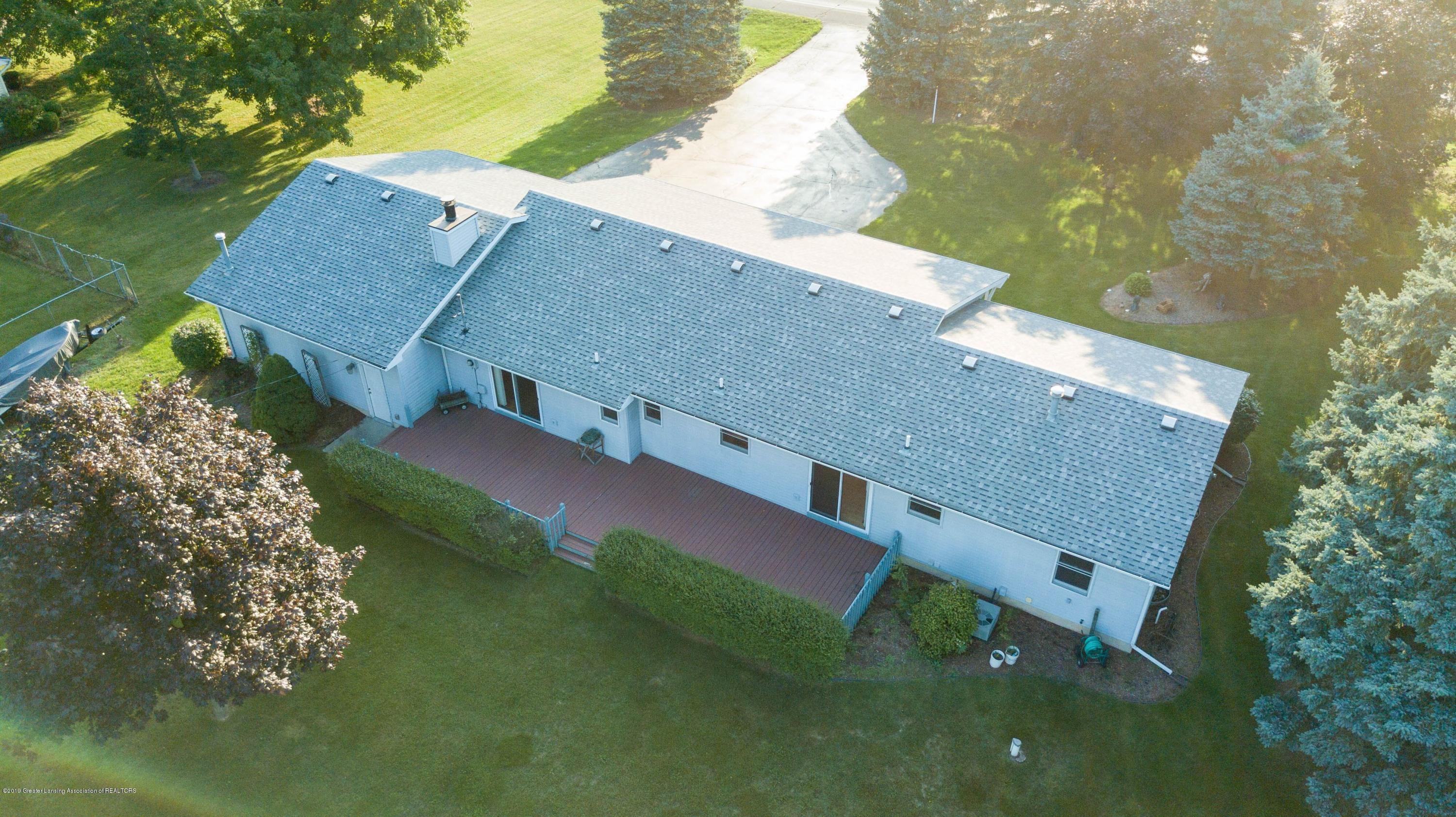 14695 Airport Rd - 7 - 7