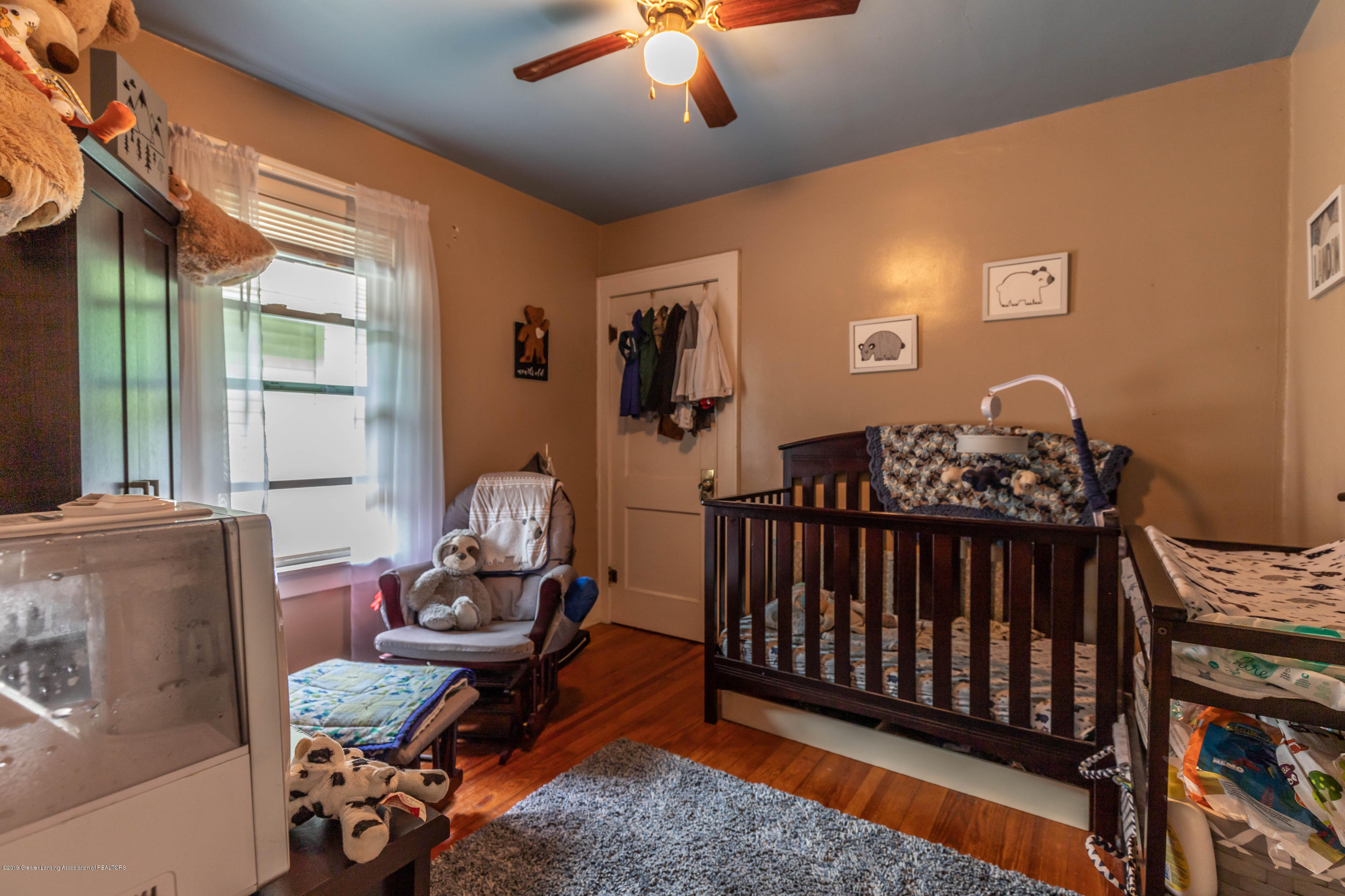 133 Clifford St - cliffordbed1 (1 of 1) - 14
