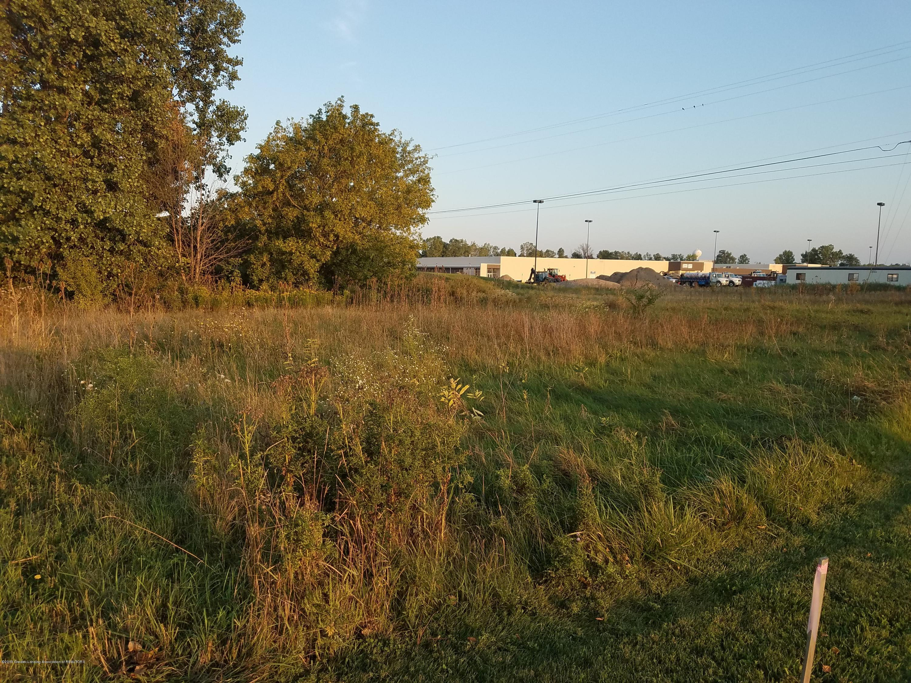 1347 E Townsend Rd - Vacant Land - 1