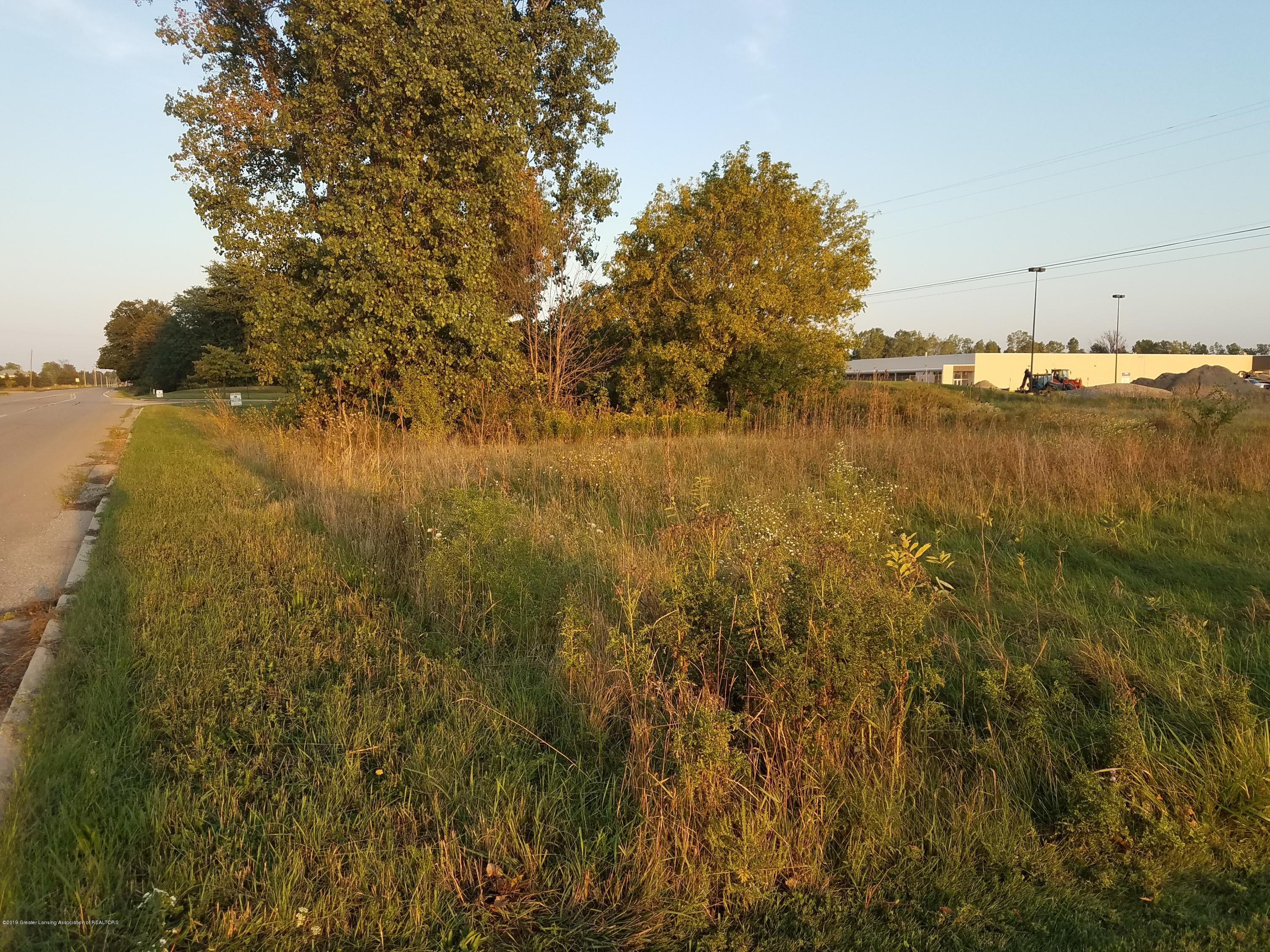 1347 E Townsend Rd - Vacant Land - 2