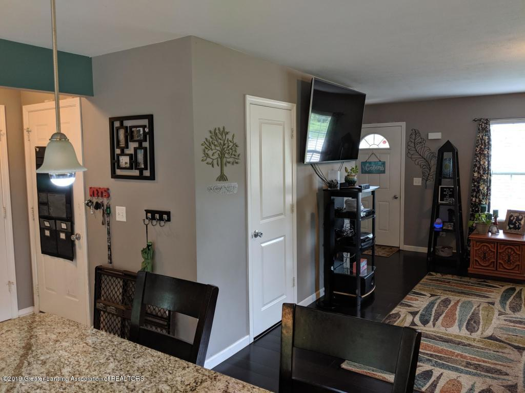 424 Spicetree Ln - 9 - 10
