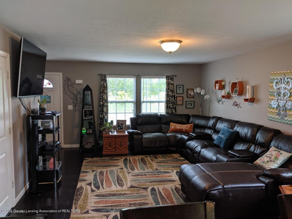 424 Spicetree Ln - 10 - 11