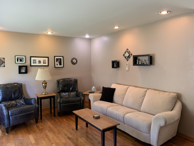 2084 Jefferson St - Living Room - 3