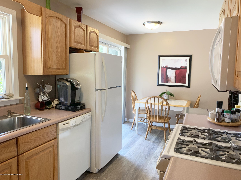 2084 Jefferson St - Kitchen - 9