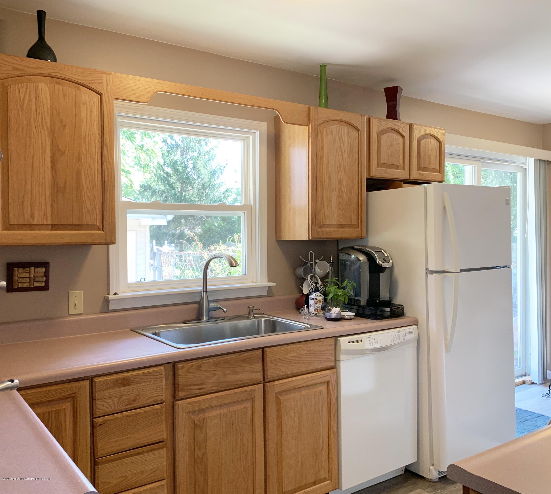2084 Jefferson St - Kitchen - 10