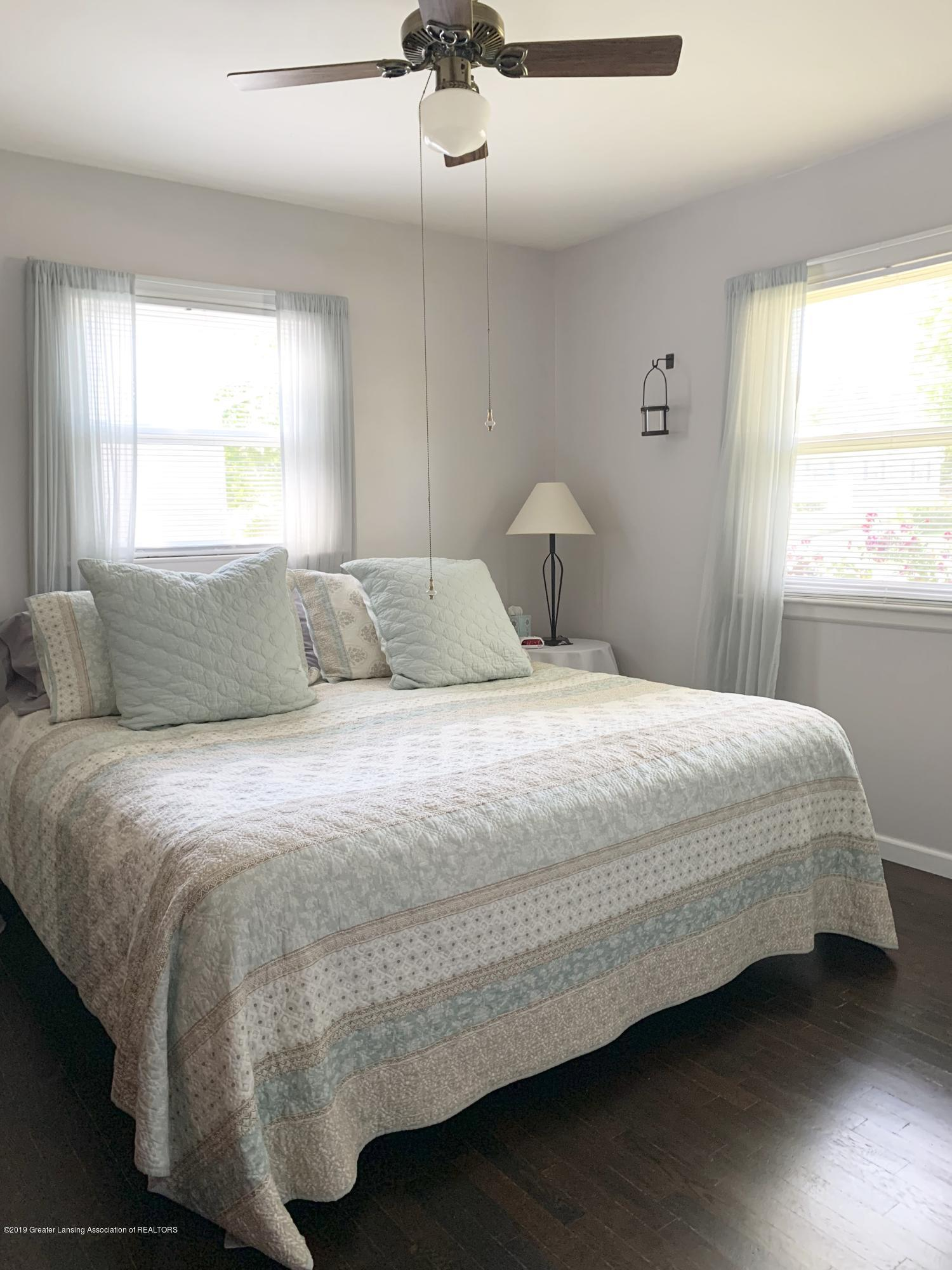 2084 Jefferson St - Master Bedroom - 12