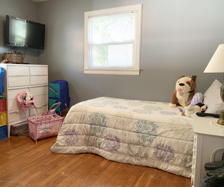2084 Jefferson St - Bedroom - 15