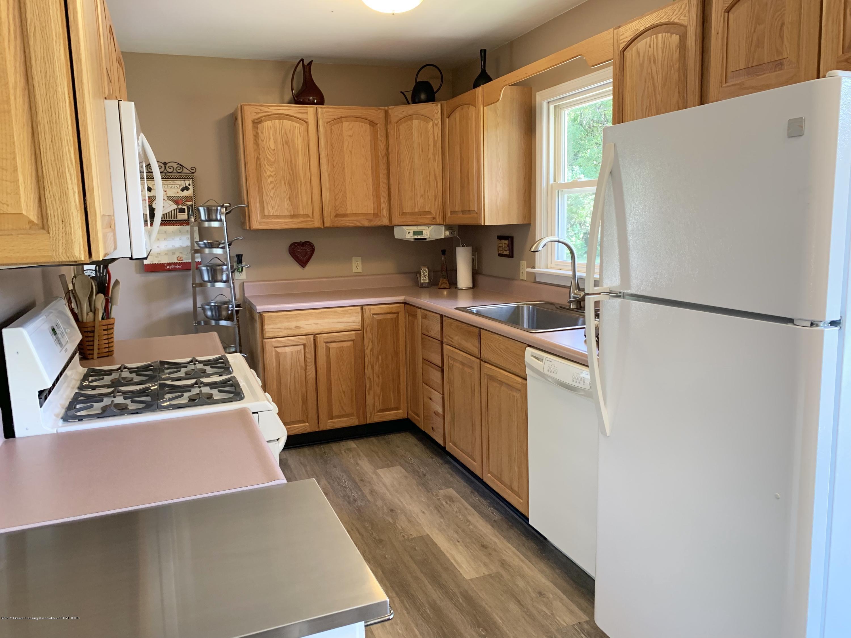 2084 Jefferson St - Kitchen - 11