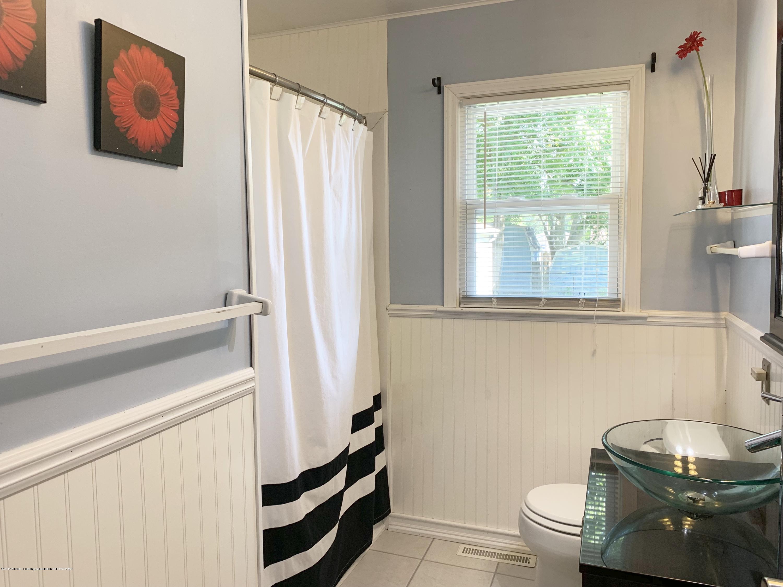 2084 Jefferson St - Bathroom - 13