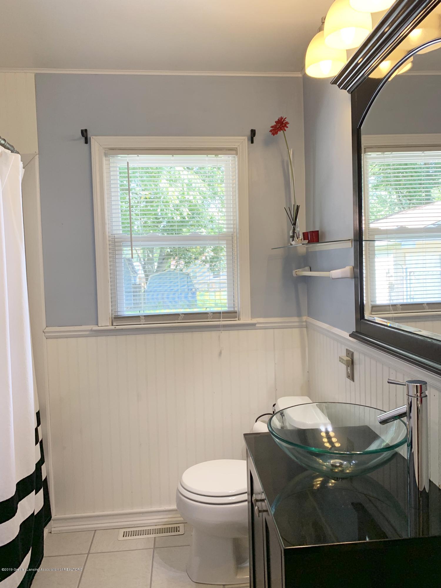 2084 Jefferson St - Bathroom - 14