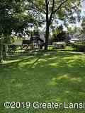 1225 W Michigan Ave - resize yard - 5
