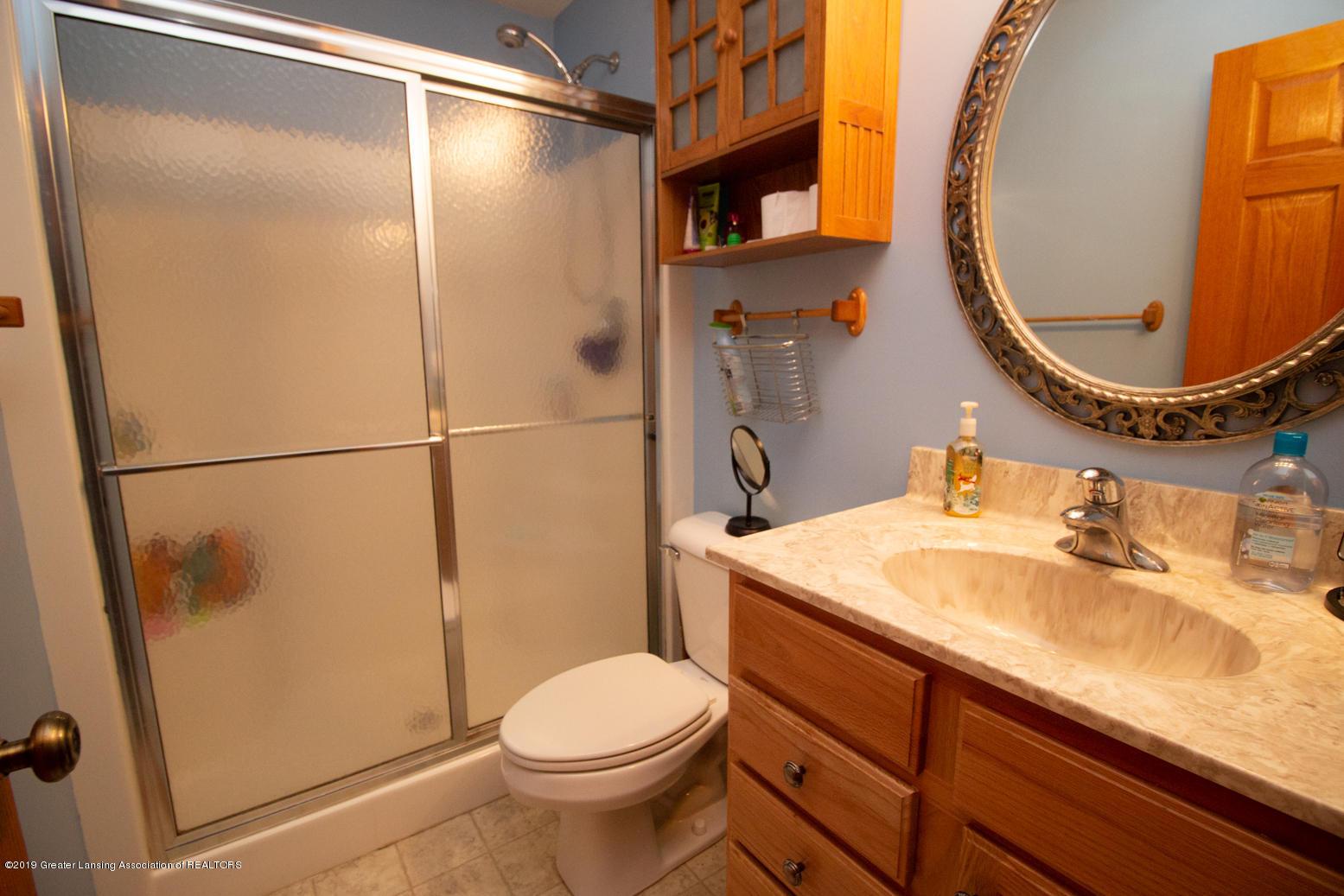 2021 Secretariat Ln - Bathroom 2 - 14