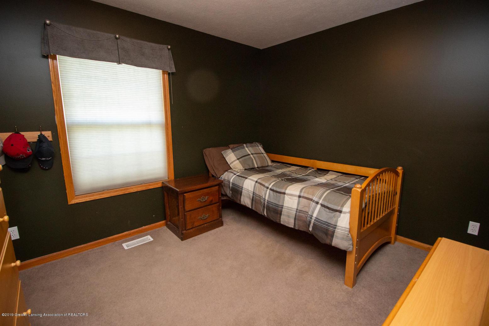 2021 Secretariat Ln - Bedroom 2 - 12