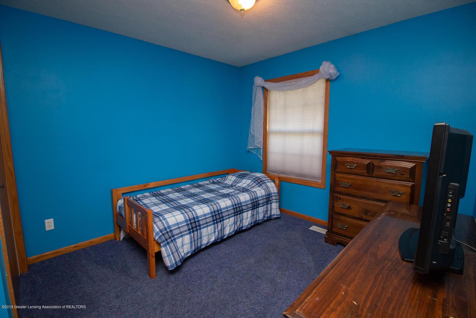 2021 Secretariat Ln - Bedroom 3 - 13