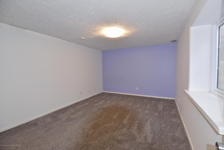3300 Hollow Spring Dr - Lower level full bedroom - 31