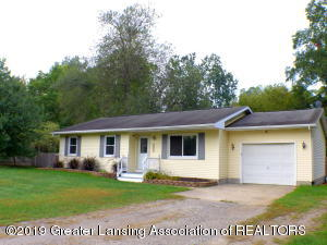 13332 Heather Lane, Perry, MI 48872