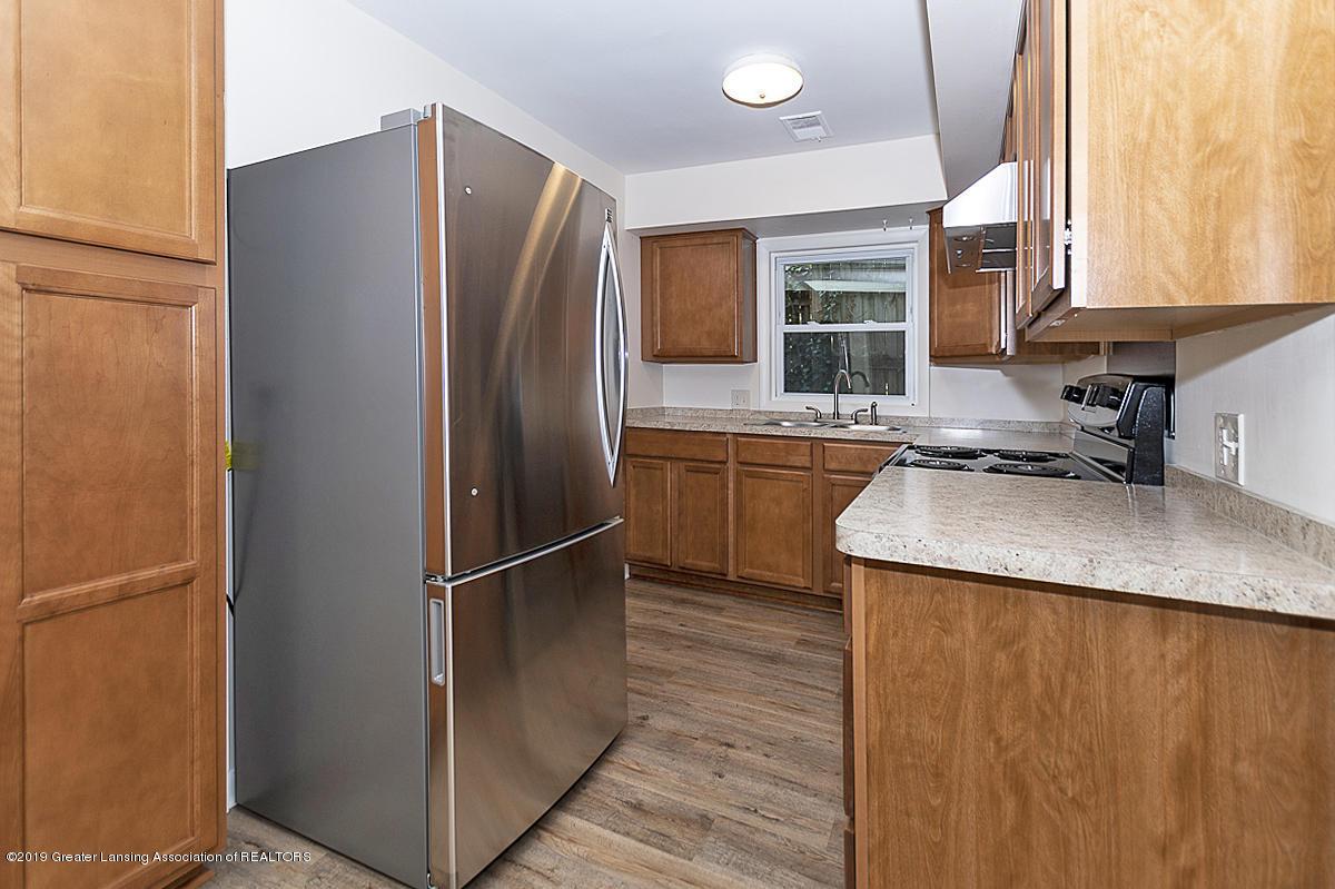 1408 Wolf Ct - Kitchen - 7