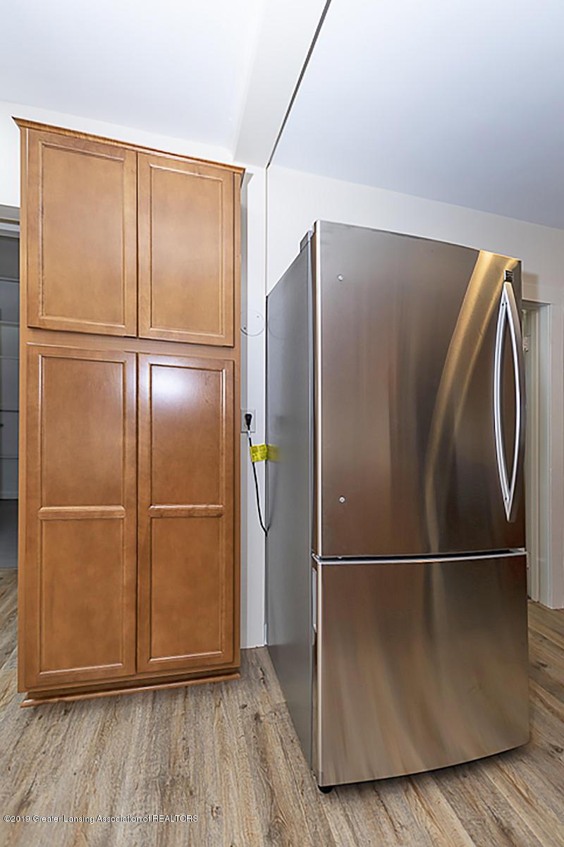 1408 Wolf Ct - Kitchen - 8