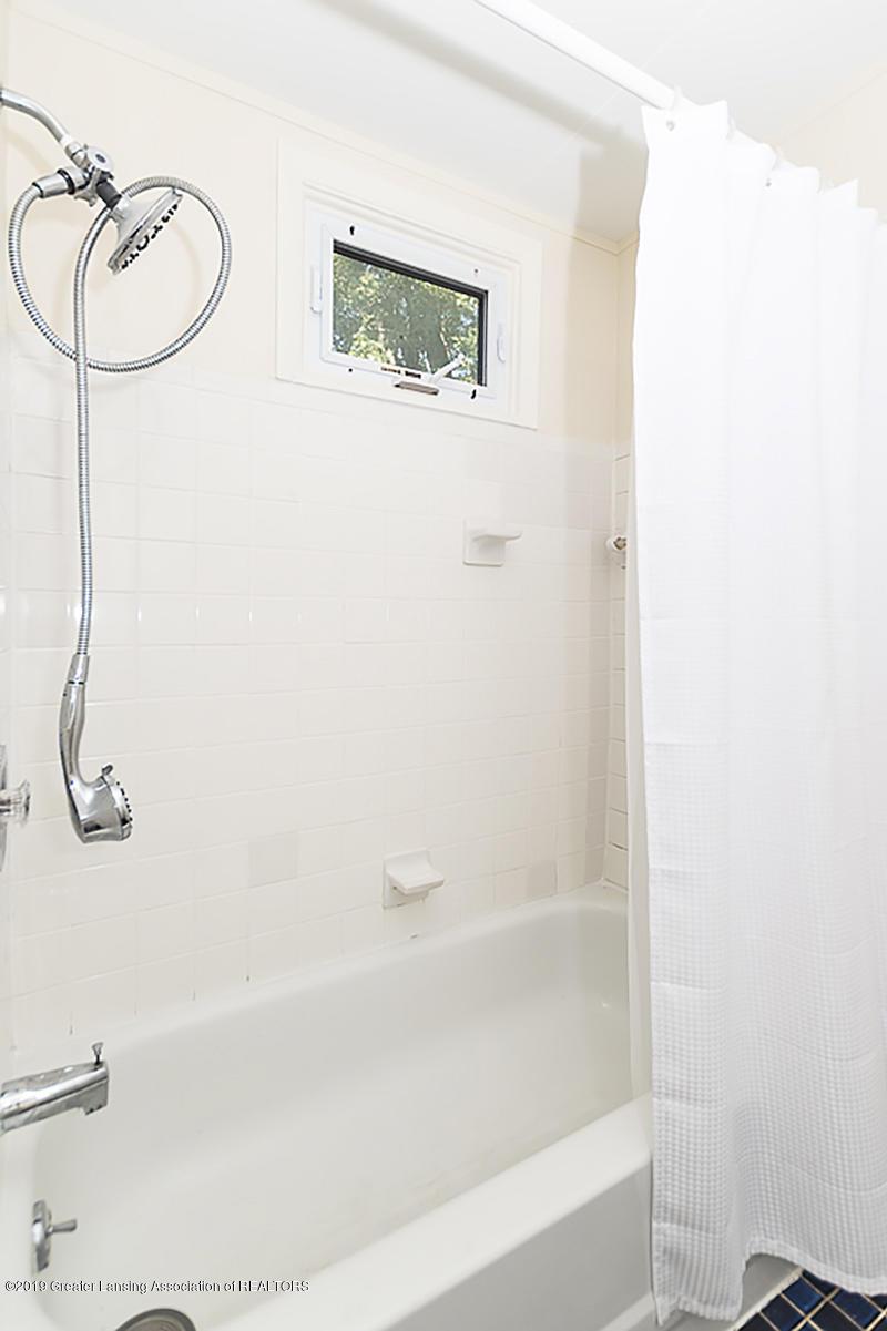 1408 Wolf Ct - Full Bath - 20