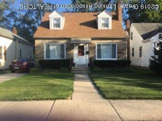 1623 Inverness Ave - IMG_3141 - 1