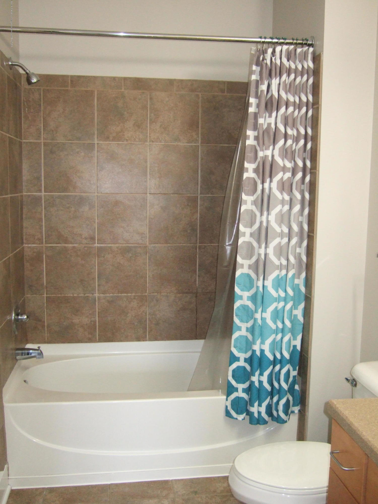 500 E Michigan Ave 407 - Master Bath - 15