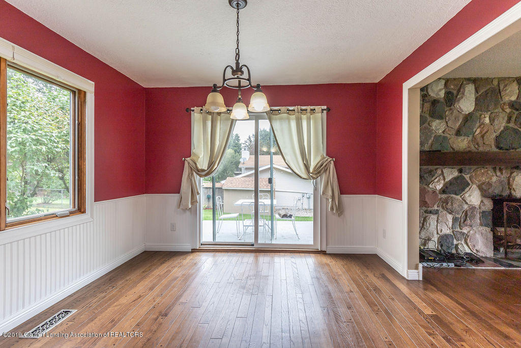 4215 Whitby Ln - Dining - 13