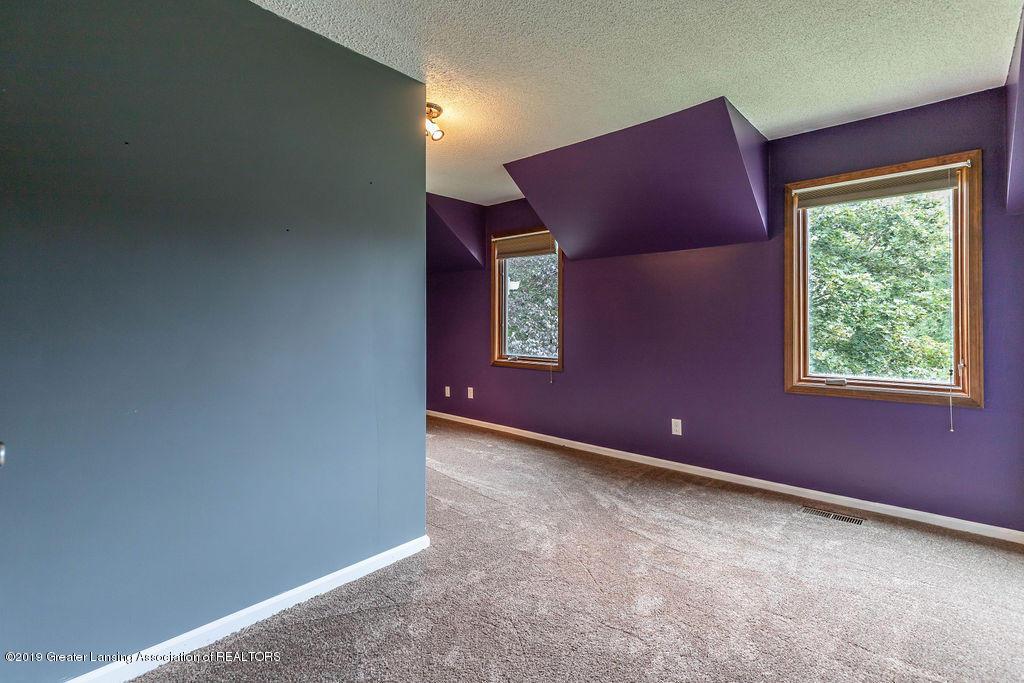 4215 Whitby Ln - bedroom - 25