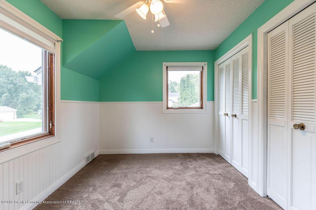 4215 Whitby Ln - bedroom - 27
