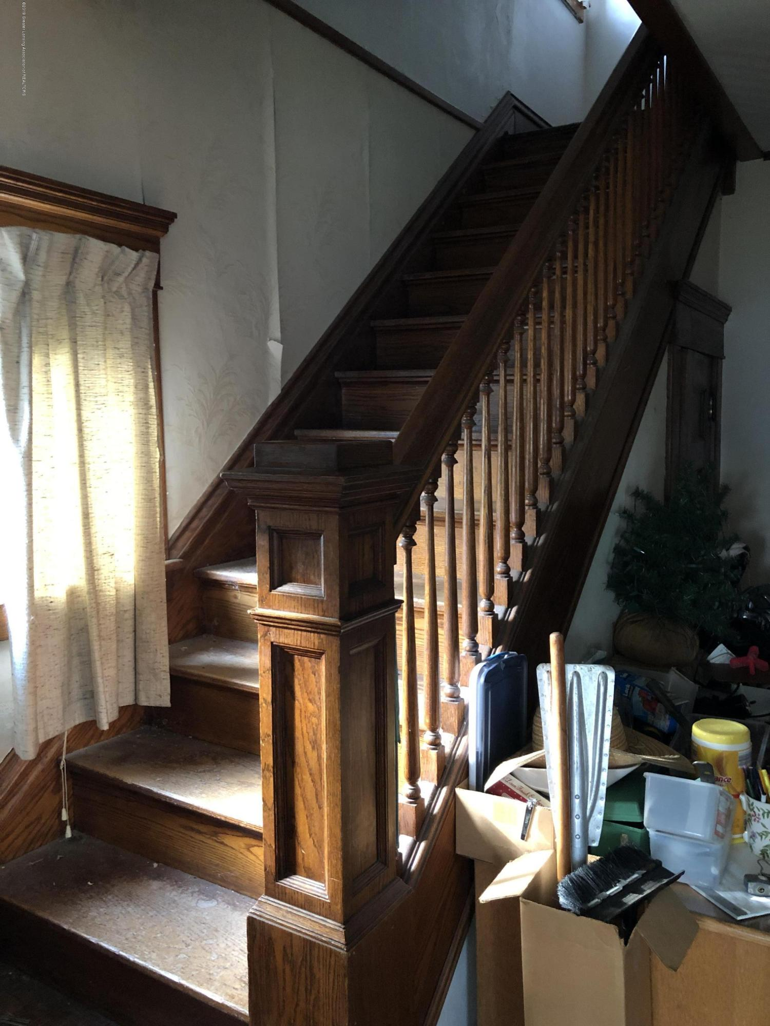 6748 W Beard Rd - Stairs - 7
