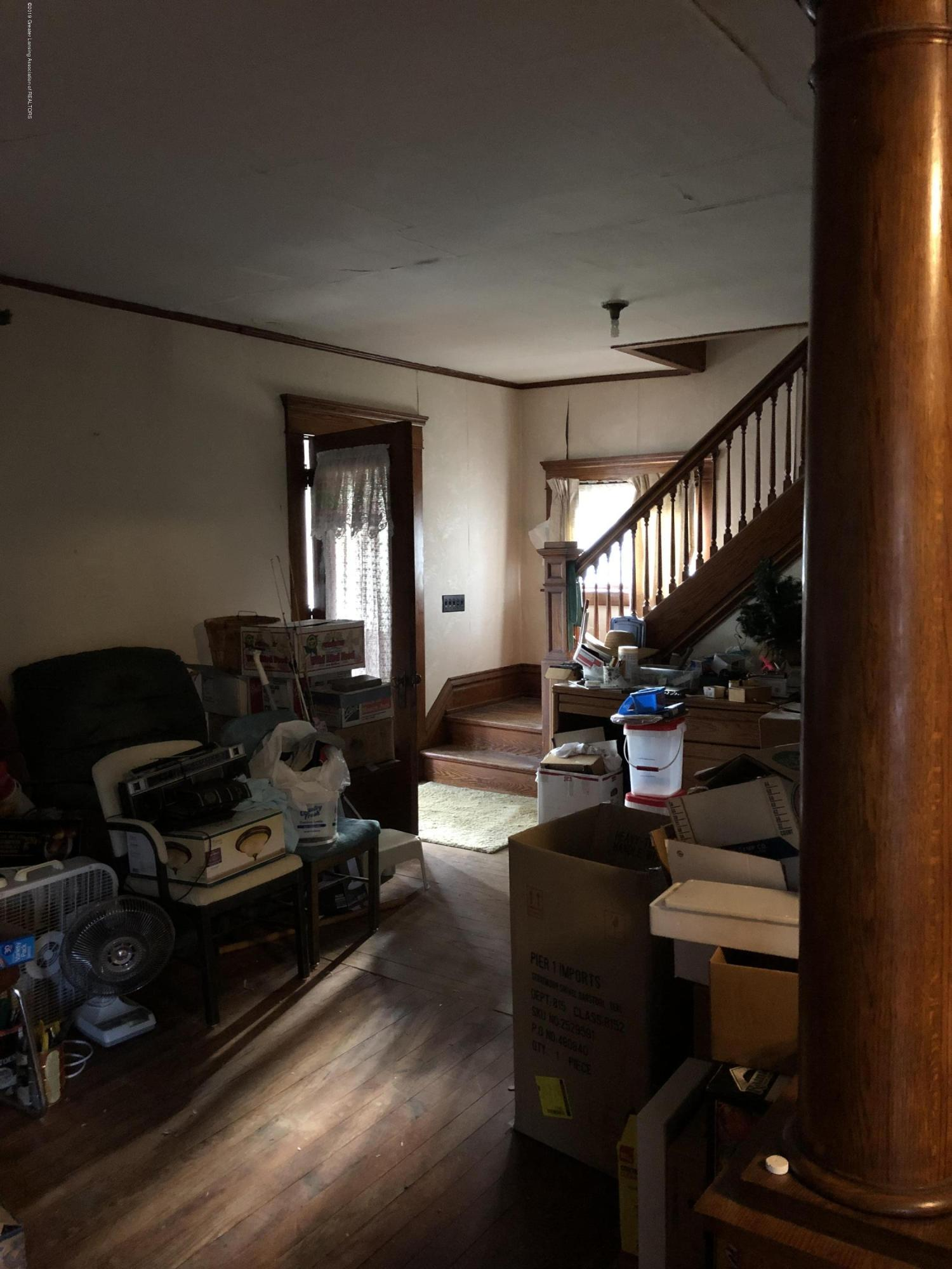 6748 W Beard Rd - Living Room - 8