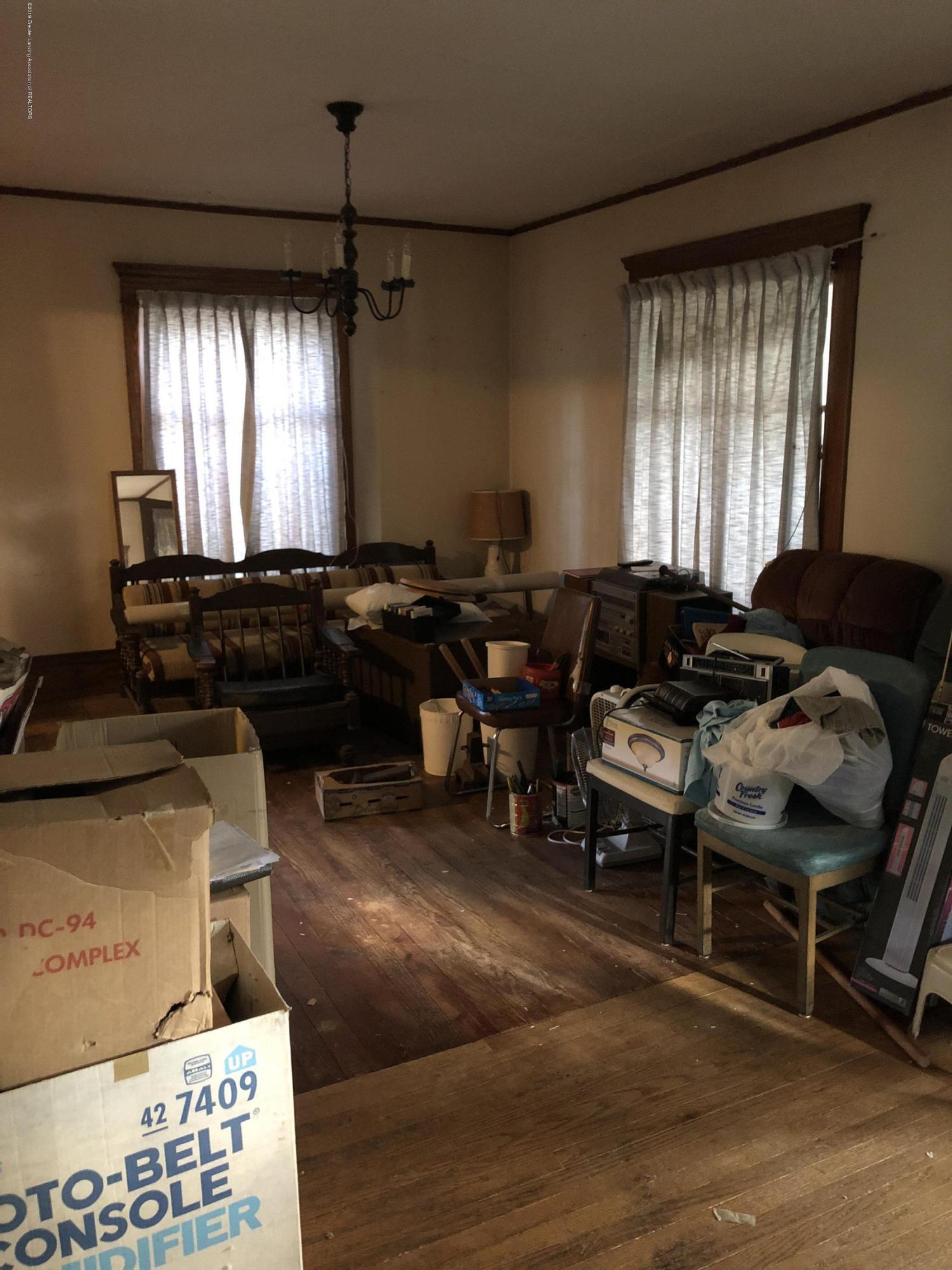 6748 W Beard Rd - Living Room 1 - 9