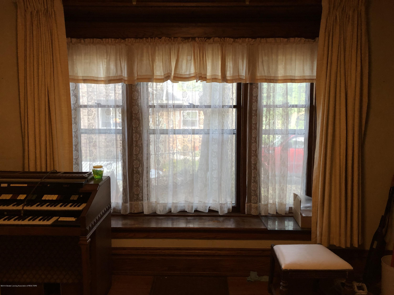 6748 W Beard Rd - Window Seat - 15