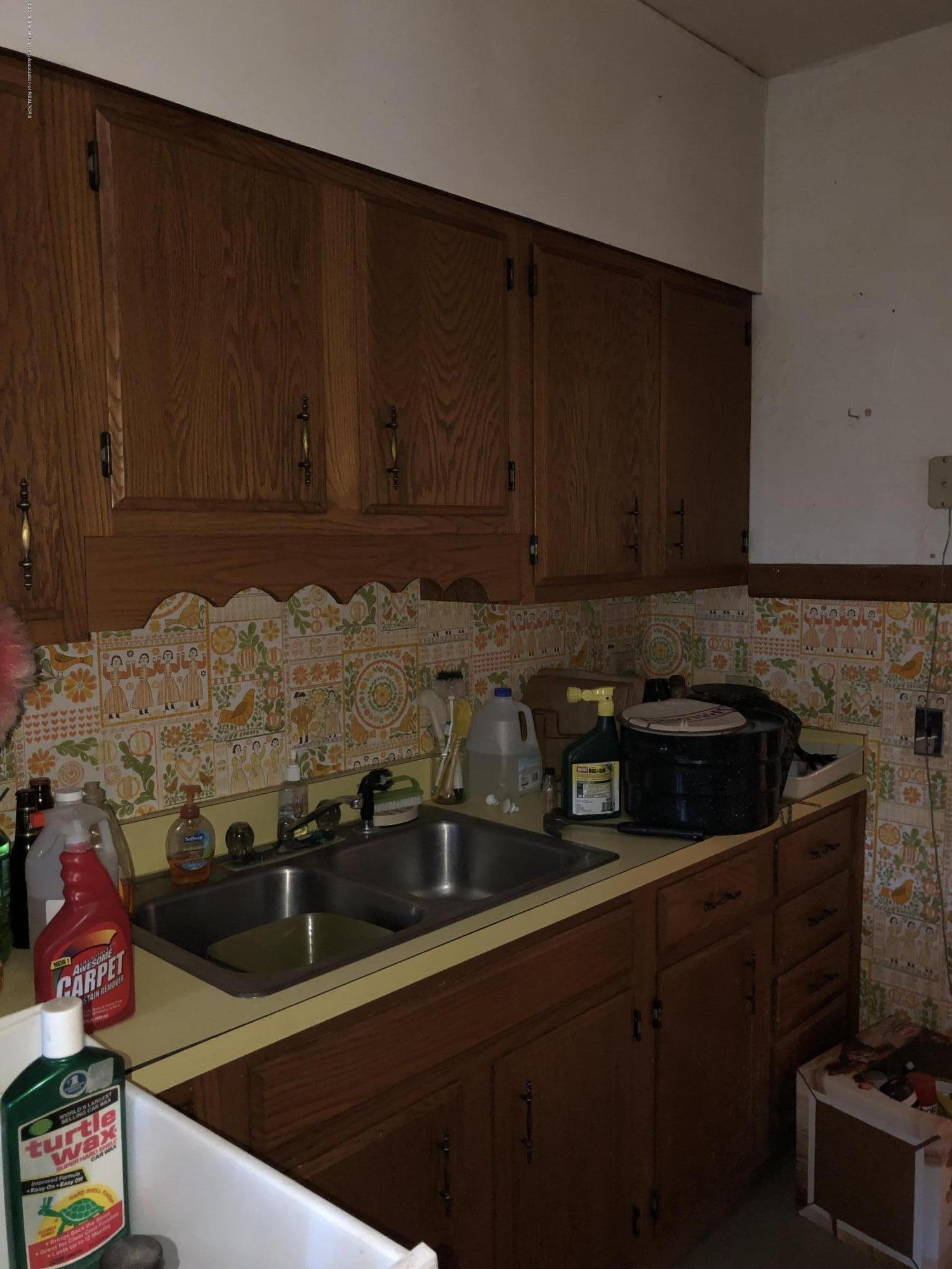 6748 W Beard Rd - Kitchen 2 - 18