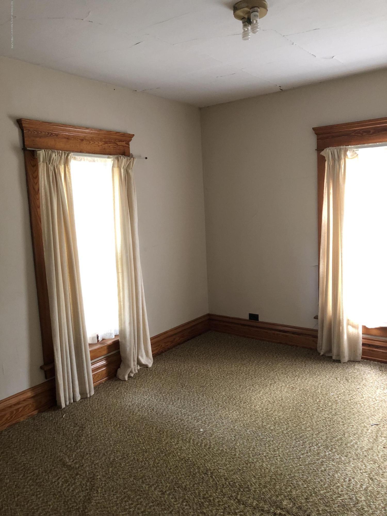 6748 W Beard Rd - 2nd floor bdroom - 24