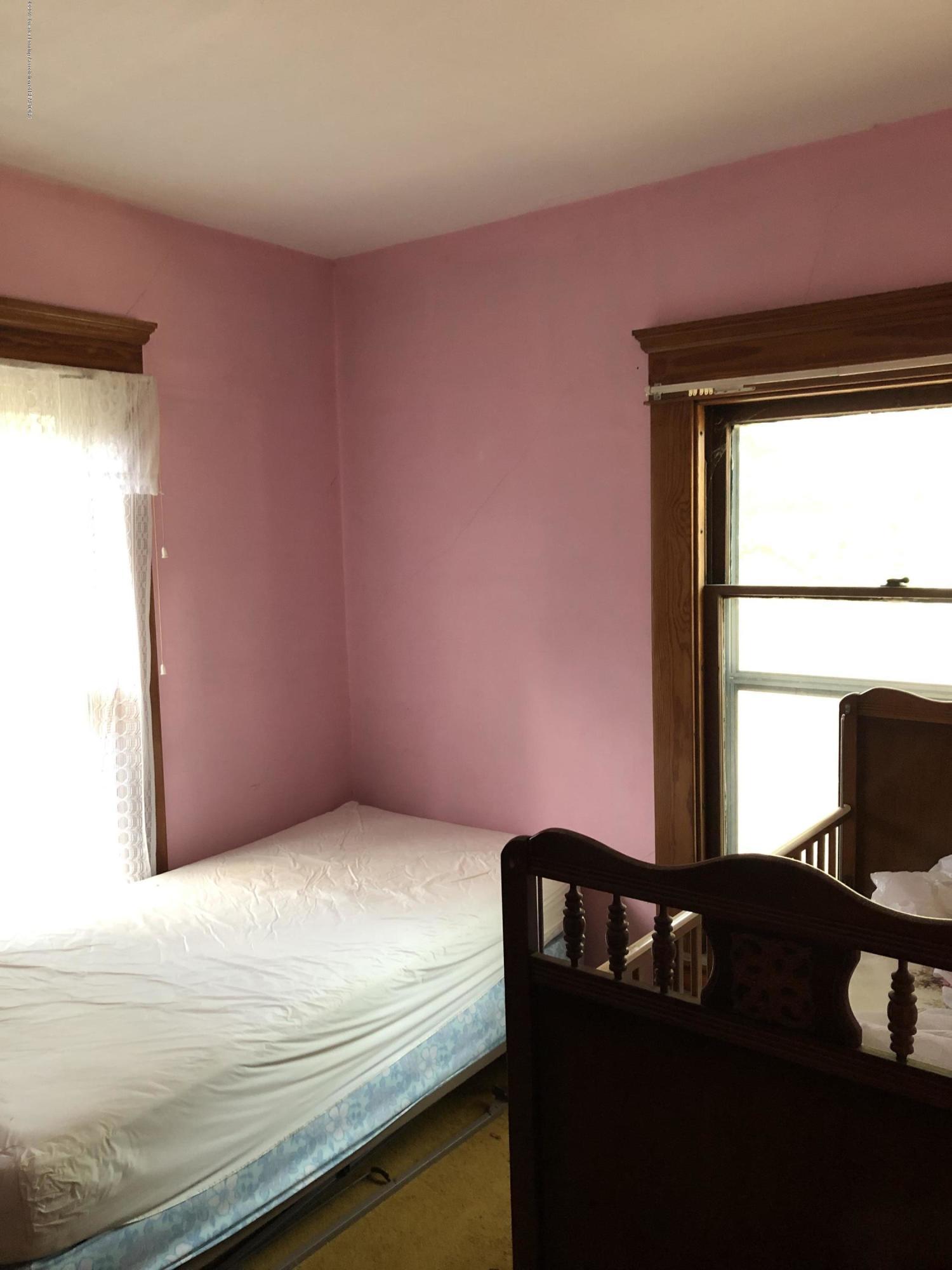6748 W Beard Rd - 2nd floor bedroom2 - 27